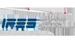 ifes_logo