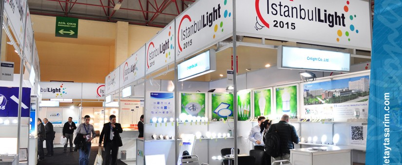 Exhibition Stand Services : Exhibition stand services istanbul detaytasarım exhibition stand