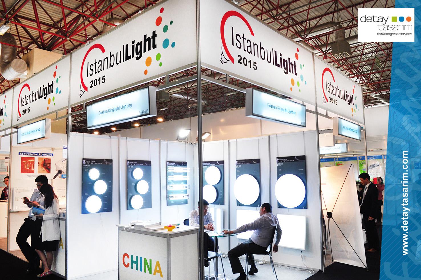Exhibition Stand Quotation Format : Fair stand design turkey detaytasarım exhibition stand services