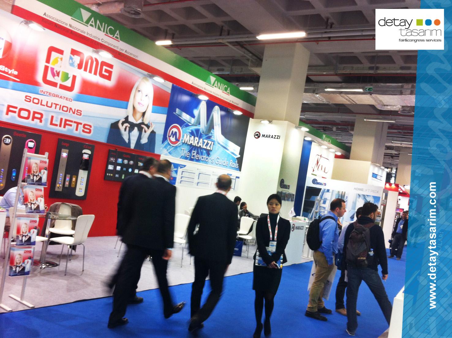 Exhibition Stand Equipment Hire : Exhibition stand design furniture hire exhibition vision